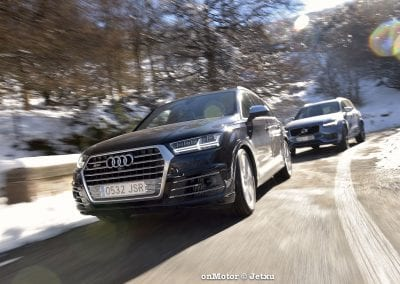 audi sq7 vs volvo xc90 t8 r-design-65