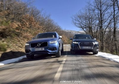 audi sq7 vs volvo xc90 t8 r-design-71
