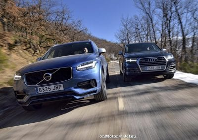 audi sq7 vs volvo xc90 t8 r-design-73
