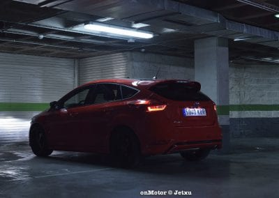 ford_focus_st-line_tdci150_-33