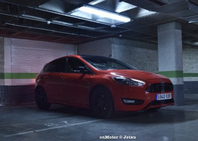 ford_focus_st-line_tdci150_-35