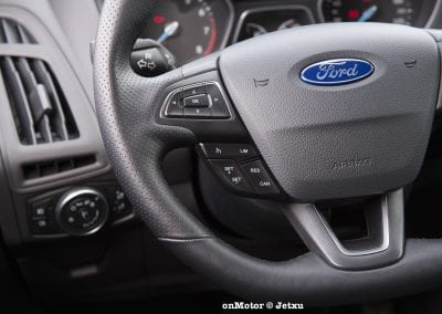 ford_focus_st-line_tdci150_-4