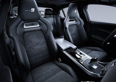 jaguar xe sv project8_-2