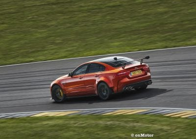jaguar xe sv project8_-9