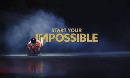 """START YOUR IMPOSSIBLE"", LA CAMPAÑA DE MARKETING GLOBAL DE TOYOTA"