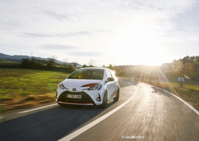 125-yaris-grmn-dynamic-road-2