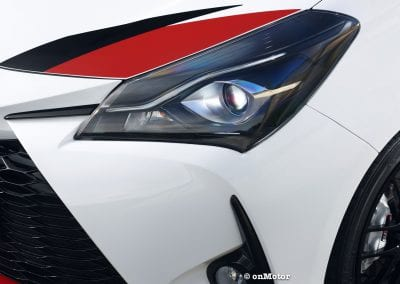 316-yaris-grmn-detail-ext-2