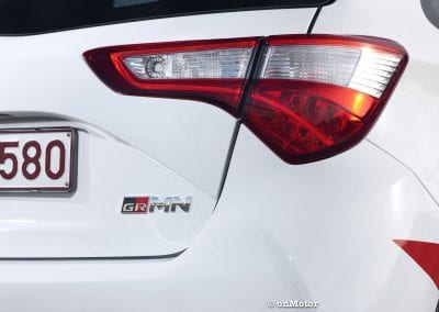 318-yaris-grmn-detail-ext-3