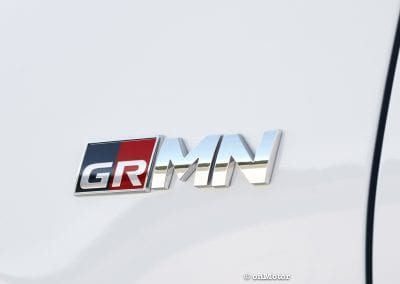 319-yaris-grmn-detail-ext-2