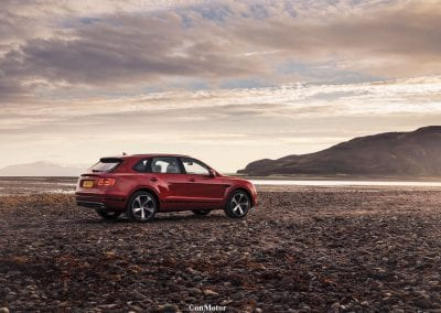 bentley_bentayga_v8_-10