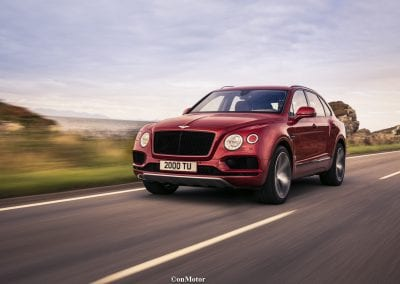 bentley_bentayga_v8_-5