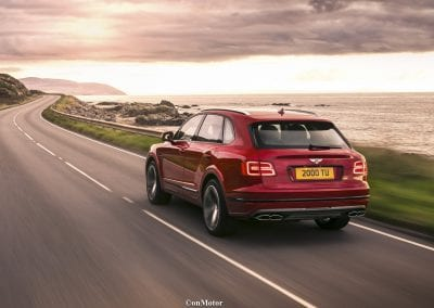 bentley_bentayga_v8_-6