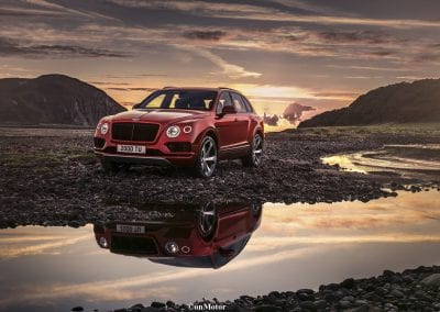 bentley_bentayga_v8_-8