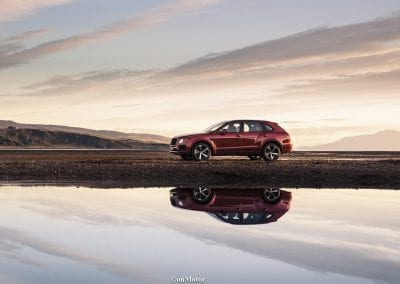bentley_bentayga_v8_-9