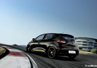 renault clio rs 2018_-2