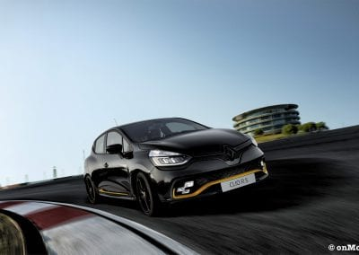 renault clio rs 2018_-3
