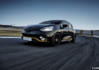 renault clio rs 2018_-4