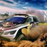 El Rally Dakar 18 tendrá su propio videojuego en 2018