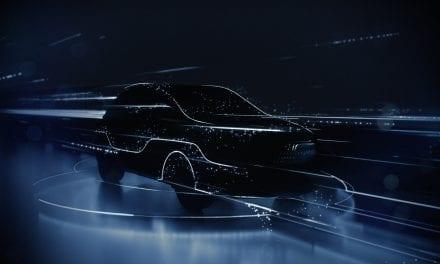 Presentación digital del Nuevo Hyundai KONA Eléctrico