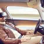 Un futuro de conducción autónoma de la mano de Ubisoft y Renault