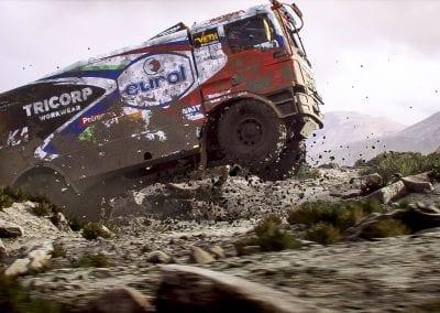 Dakar 18 ONOTOR-02