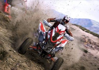 Dakar 18 ONOTOR-04