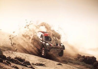 Dakar 18 ONOTOR-06