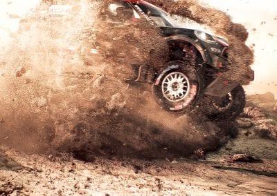 Dakar 18 ONOTOR-08