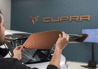 CUPRA e-Racer-10
