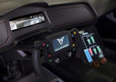 CUPRA e-Racer-13