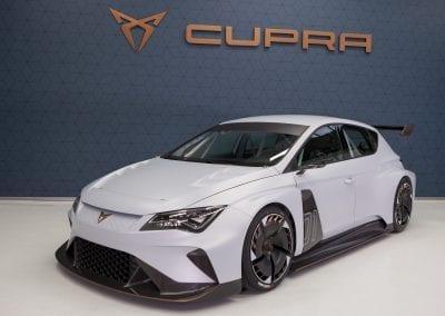 CUPRA e-Racer-15