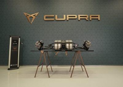 CUPRA e-Racer-3