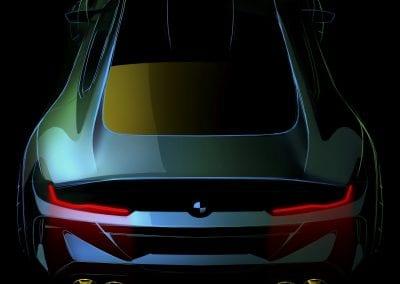 bmw m8 gran coupe-16