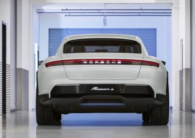 porsche e-cross mission-10