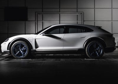 porsche mission e cross turismo-2