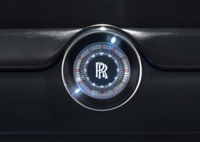 rolls-royce 103 EX-17