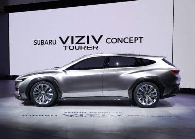 subaru viziv tourer concept-2