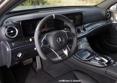 mercedes-benz e63s amg 4matic+-10