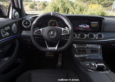 mercedes-benz e63s amg 4matic+-11