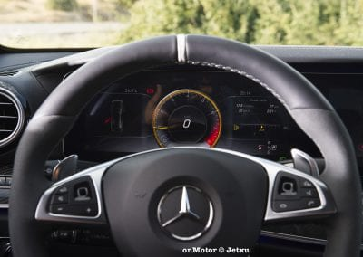 mercedes-benz e63s amg 4matic+-12