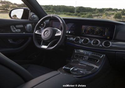 mercedes-benz e63s amg 4matic+-20
