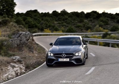 mercedes-benz e63s amg 4matic+-25
