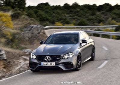 mercedes-benz e63s amg 4matic+-26