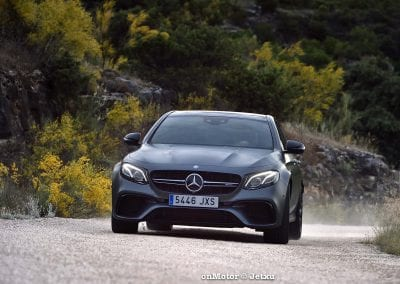 mercedes-benz e63s amg 4matic+-41