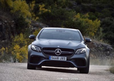 mercedes-benz e63s amg 4matic+-42