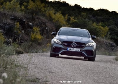 mercedes-benz e63s amg 4matic+-43