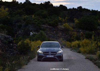mercedes-benz e63s amg 4matic+-45