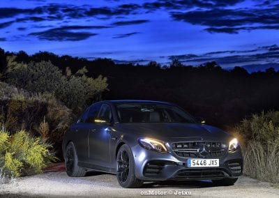 mercedes-benz e63s amg 4matic+-47