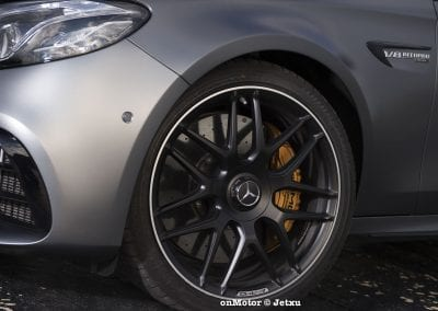 mercedes-benz e63s amg 4matic+-5