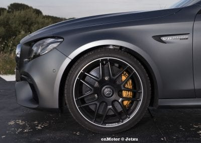 mercedes-benz e63s amg 4matic+-7